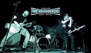 Theheisenberghs01