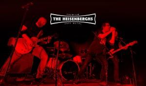 Theheisenberghs02